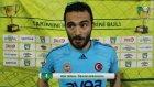 Sitareapor Özkartal sürücü kursu İstanbul iddaa Rakipbul Ligi 2015 Açılış Sezonu R