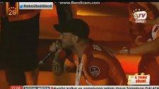 Wesley Sneijder: Fener Ağlama - Galatasaray Şampiyonluk Gecesi