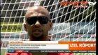 Felipe Melo'dan Inter açıklaması
