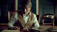 Hannibal 3 Sezon 1 Bölüm Türkçe Altyazılı HD