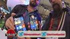 Microsoft Lumia 640 ve 640XL incelemesi - Teknolojiden Anlamayan Adam