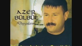 Azer Bülbül - Ne Sayarsan Say