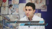 Diyabet hastaları Ramazan'da oruç tutabilir mi?