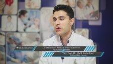 Diyabet hastaları Ramazan'da tedavilerini nasıl düzenlemelidir?
