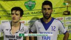 Londra boy's Ümraniye muyar yapı İstanbul iddaa Rakipbul Ligi 2015 Açılış Sezonu R