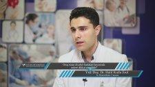 Oruç tutan diyabet hastaları bayramda nelere dikkat etmelidir?