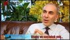 Anlaşmalı Aldatma, Eş Değiştirme - Terapi Odası