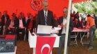 Değirmentaş Köyü 3.Yayla Şenliği