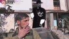 Roketleri İplemeyen Asker Thug Life