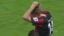 Alex Meier'in en güzel 5 golü