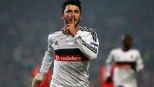 UEFA Avrupa Ligi'nde Yılın En İyi 10 Golünü Belirledi