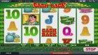 CasinoBedava'dan Mr CashBack slot oyunu tanıtımı