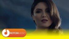 Soundland feat. Alexandra Ungureanu - Atat de usor (by Kazibo)