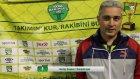 Özemek spor Londra boy's İstanbul iddaa Rakipbul Ligi 2015 Açılış Sezonu R