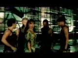 Betül Demir - Yapamadım (2009 Yeni Hq Klip)