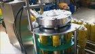 Aktivatör (Tepe Çakma) Makinesi 2 - Aerosol Actuator Machıne -