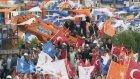 Ahmet Davutoğlu - Yolsuzluklara Son Verdik