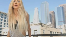 Andreea Balan - Feat. Drei Ross - Throw Your Money