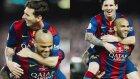 Messi Tüm Dünyayı Çıldırttı!