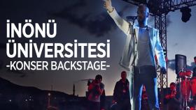 Soner Sarıkabadayı - İnönü Üniversitesi