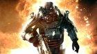 Fallout 4 Oyun Fragmanı