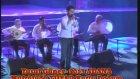 Yusuf Güney- 2013 ADANA TÜYAP Kutlu Doğum Haftası