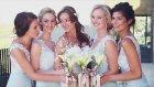 Düğün Fotoğrafçısı Efe Babacan 2015 Tanıtım Videosu (Efe's Photography)