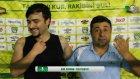 MUSTAFA -  ADİL - THE TEAM FC