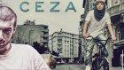 Ceza feat. Sansar Salvo Sor Bize (2015)