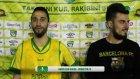 AŞKIN -  UĞUR - VENDETTA FC