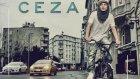 Ceza - Milyon Farklı Hikaye (2015)
