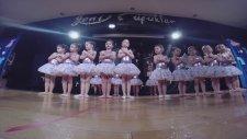 Yeni Ufuklar Ümitköy Anaokulu Bale Gösterisi - Mor Prensesler