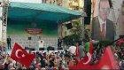 ''Makbul Kürt üretilmek isteniyor
