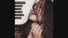 Ciara - Dance Like We're Making Love (Audio)