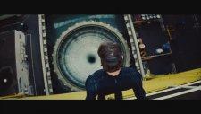 Görevimiz Tehlike 5 (Mission: Impossible - Rogue Nation) Payoff Trailer