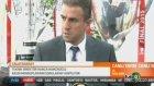 Hamza Hamzaoğlu'ndan transfer açıklaması