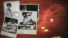 Plan B ft. Nicky Jam - Fanatica Sensual