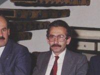 Anadolu'nun Kemal'i ( Kemal Kılıçdaroğlu Belgeseli )