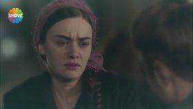 Ayfer Vardar - Gide Gide Bir Söğüde (Ölem Ben) (Yılanların Öcü 38. Bölüm)