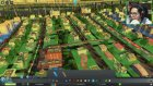 Cities Skylines Bölüm 10