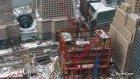 Dünya Ticaret Merkezinin 11 Yılının 2 Dakikalık Videosu!