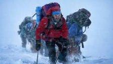 Everest (2015) Fragman