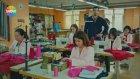 Fabrika Kızı Yeni Dizi 1. Bölüm 2. Fragmanı