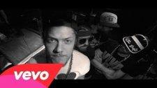 Imagine Dragons - Shots (Broiler Remix) ft. Broiler