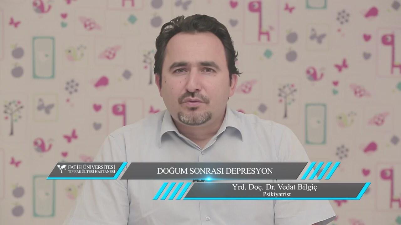 Depresyon hastaları oruç tutabilirmi