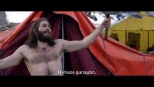 Everest (2015) Türkçe Altyazılı Fragman