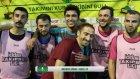 Gebze FC-Mehmet Günay
