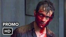 Hannibal 3. Sezon 2. Bölüm Fragmanı