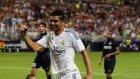 Real Madrid, Casemiro'yu geri aldı