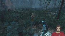 The Witcher 3: Wild Hunt - 9. Bölüm: Küçük Ordu